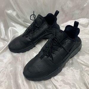 Nike Air Huarache Run Ultra Shoes